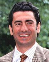 دومین فرزند پسر محمدرضا پهلوی، خودکشی کرد/ عکس