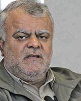 وزیر پیشنهادی نفت: سوپرمن نیستم/ فعالیت سیاسی مدیران نفتی؛ ممنوع