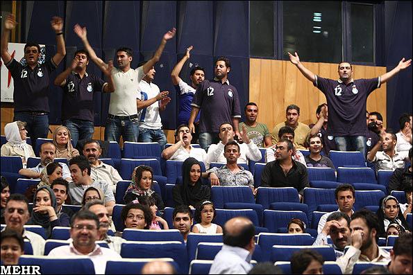 http://aftabnews.ir/images/docs/000131/n00131712-r-b-000.jpg