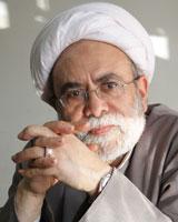 امام جمعه شمیرانات: دولت عرصههای خدمتگزاری را به شایستگان تحویل دهد