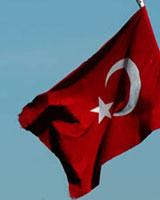 ترکیه سفیر اسرائیل را اخراج و توافقهای نظامی با این کشور را معلق کرد