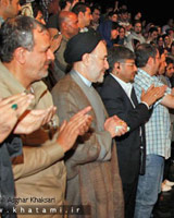 http://www.aftabnews.ir/images/docs/000134/n00134698-b.jpg