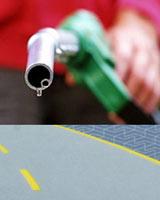 بنزین تولید داخل، غیر استاندارد و علت آلودگی کلانشهرها