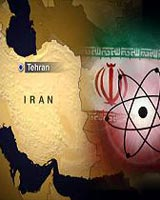 مذاکرات ایران با 1+5 دو ساعت و نیم به طول میانجامد
