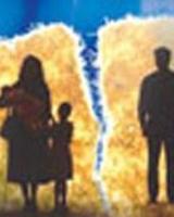 طلاق عاطفی؛ عاملی که همسر را به همخانه تبدیل می کند